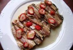 De la lata al plato: las conservas de pescado más saludables para toda la familia | EROSKI CONSUMER