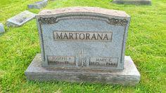 Mary E. Martorana