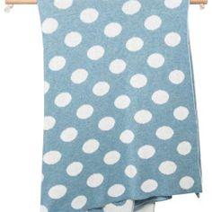 Bushel & a Peck Budgies, Child, Blanket, Cotton, Baby, Parakeets, Boys, Newborns, Kid