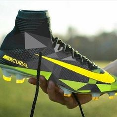 Best Soccer Shoes 2019 2143 Best Football boots images in 2019 | Football boots, Soccer