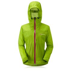 Nike Running, Trail Running, Sport Wear, Motorcycle Jacket, Rain Jacket, Windbreaker, Jackets For Women, Dressing, How To Wear