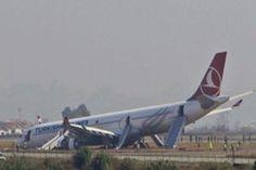 स्विट्जरलैंड में विमान गिरा, 3 मरे | Punjab Kesari
