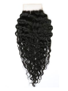 Curly Hair, Curly Human Hair, Pure Curly Hair extensions, Remy Hair, Natural Curly Human Hair - Indique Virgin Indian Hair, Indian Human Hair, Curly Hair Styles, Natural Hair Styles, Long Lasting Curls, Best Wigs, Curly Ponytail, Curly Weaves, Curl Pattern