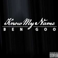 Know My Name  #Rap #Music #FreedomOfArt  Join us and SUBMIT your Music  https://playthemove.com/SignUp