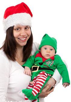 #christmas #holidays #tistheseason #socialenvy #PleaseForgiveMe #holiday #winter #instagood #happyholidays #elves #lights #presents #gifts #gift #tree #decorations #ornaments #carols #santa #santaclaus #love #xmas #red #green #christmastree #family #jolly #snow #merrychristmas