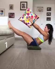 Best Workout For Women, Gym Workout For Beginners, Gym Workout Tips, Workout Videos, Fun Workouts, At Home Workouts, Workout Abs, Workout Girls, Workout Fitness