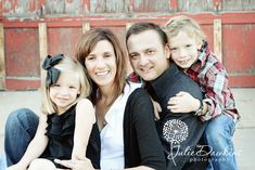family of 4 photography - Google Search