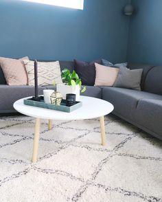 OSAKA White Living Room Inspiration Pinterest Osaka