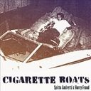 Curren$y & Harry Fraud - Cigarette Boats  - Free Mixtape Download or Stream it