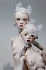 Kuvahaun tulos haulle new Popovy dolls