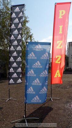 Blokklipud Adidas ja Pizza - http://www.reklaamkingitus.com/et/pildid?pid=8290