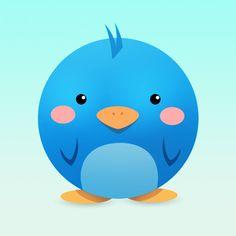 #bird #scrapbook #embellishment