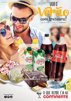 Promoções Continente - Antevisão Folheto EXTRA 28 junho a 10 julho - http://parapoupar.com/promocoes-continente-antevisao-folheto-extra-28-junho-a-10-julho/