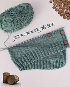 Image may contain: text Baby Sweaters, Sweaters For Women, Knitting Patterns Boys, Pull Bebe, Knit Baby Dress, Quick Knits, Baby Vest, Vest Pattern, Frozen Birthday Party
