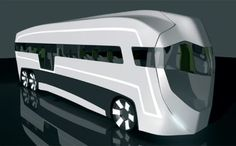 office-bus-future-vehicle-01.jpg 500×310 pixels