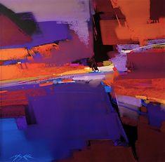 michael mckee artist - Google Search