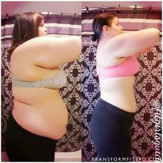 how to lose 30 pounds in 30 days best weight loss program - Fitness Transformation - Fitness Transformation Female Fitness Transformation, 30 Day Transformation, Body Motivation, Weight Loss Motivation, Weight Loss Inspiration, Fitness Inspiration, 3 Month Workout, Before And After Weightloss, Best Weight Loss Program
