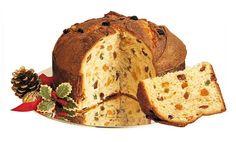 aprende a preparar panetone  http://caraotadigital.net/site/index.php/2016/12/06/aprende-a-preparar-un-delicioso-panettone-casero-en-esta-navidad/