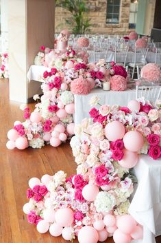 Inspiration Wedding Party Decor Ideas Jason James Design Event And Styling Sydney Australia