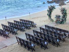 Wedding Blog, Destination Wedding, Dream Wedding, Exotic Flowers, Mexico, Weddings, Adventure, Home Decor, Decoration Home