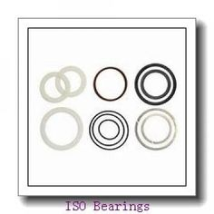 Various 85 Bore Diameter (mm) ISO Bearing types and sizes to accommodate your ISO 7319 CDT angular contact ball bearings requirements. V Quote, Saint Louis Park, Needle Roller, Craft Quotes, Bear, Bears, Crafting Quotes