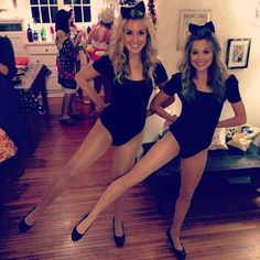 Pin for Later: 40 Sexy Last-Minute Costumes For Women Emoji Girls