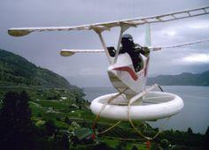 www.lift-jet.com Glenn Leave, Inventor