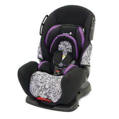 Safety 1st Alpha Omega 3-in-1 Car Seat - Capri   Walmart.ca
