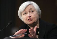 6.5% unemployment rate doesn't mean a thing to Yellen - MarketWatch First Take - MarketWatch #goldrateindia