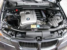 2006 bmw 330xi manual transmission