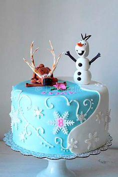 Fiesta Temática de Frozen con Imprimibles Pero antes de que se me pase, ¿os apetecería conseguir un regalo especial para estas Navidades? No quiero que os lo perdáis. En mi nuevo blog person…