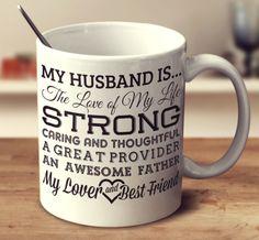 32 Best Husband And Wife Mugs Images On Pinterest Coffee Mug