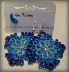 #quillczyki find me on facebook!:)