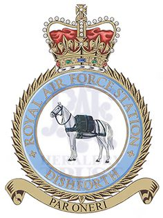 Fortune Favors The Bold, Royal Air Force, Crests, King George, First World, Badges, Aircraft, Arms, Memories