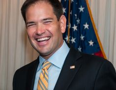 5 Nuttiest Right-Wing Moments This Week: 'Respectable' Marco Rubio Spins Insane Conspiracy Theory | Alternet