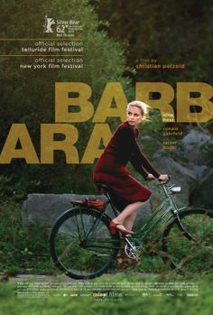 Barbara - Movie Trailers - iTunes