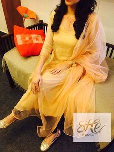 Whatsapp on 9496803123 to customise Churidar Designs, Kurta Designs Women, Dress Neck Designs, Blouse Designs, Salwar Dress, Anarkali, Patiala Salwar, Lehenga, Indian Dress Up