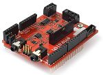 Cooking Hacks announces medical biometric sensor for Arduino and Raspberry Pi communities Cooking Hacks, Kitchen Hacks, Arduino, Raspberry, Medical, Community, Kitchen Tips, Raspberries, Medicine