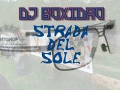 Dj, Videos, Music, Video Clip