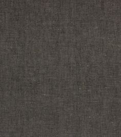 Richloom Studio Upholstery Solid Fabric-Greece Pepper