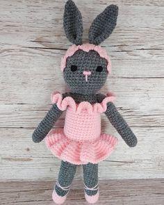 #ballerinabunny #crochetbunny #amigurumi #amigurumidoll #amigurumis #amigurumidolls #weamiguru #amigurumilicious #crochet #crochetdoll #crochetdolls #crochetlove #crochetlover #crochetlovers #loveamigurumi #handmade #handmadedoll #handmadedolls #cute #cutebunny #cutebunnies #plekto #plekta #πλεκτηκουκλα #πλεκτες_χειροποιητες_δημιουργιες #πλεκτεςκουκλες