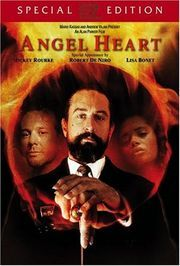 Angel Heart. A great Robert De Niro movie about a soldier who sells his soul to Hollywood (LUCIFER) for money & stardom.