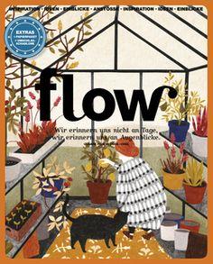 Flow Germany 13