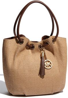 New products michael kors handbags for 2013! cheapest! $62 !!★★★ | See more about beach bags, hand bags and michael kors.