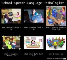 And another one! - -  Pinned by @PediaStaff – Please Visit http://ht.ly/63sNt for all our pediatric therapy pins