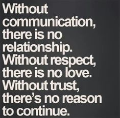 "So, it boils down to trust. The words ""reliable"" and ""relationship"" are as close in meaning as they are in dictionaries. True Quotes, Great Quotes, Quotes To Live By, Motivational Quotes, Inspirational Quotes, Quotes Quotes, Broken Trust Quotes, Stop Lying Quotes, Mr Right Quotes"