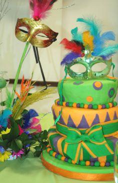 quinceanera decorations for salons | Beula decoraciones, decoracion de eventos tematicos e infantiles ...