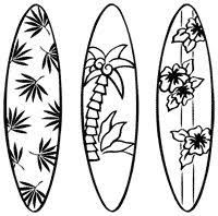 Image Result For Surfboard Drawing Easy Surfboard Drawing Turtle Drawing Easy Drawings