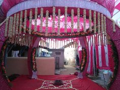 We are a full-service and we specialized in all parts of the decorations, we've created wedding designs to help make the process as easy and stress-free as possible. Event Organiser, Event Organization, Career Planning, Party Planning, Wedding Stage, Wedding Day, Event Management Company, Best Wedding Planner, Wedding Function