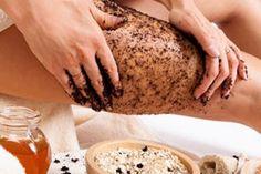 Narancsbőr ellen legjobb a kávézacc pakolás | Impress Magazin |
